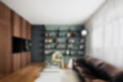 house#08_01.jpg