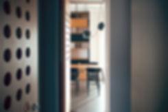 [house#02] image 05.jpg