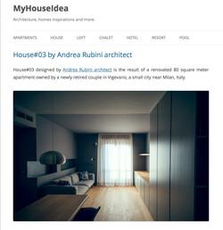 myhouseidea