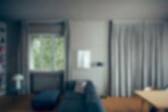 [house#01]-01.jpg