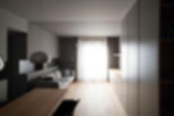 [house#03] image-01.jpg