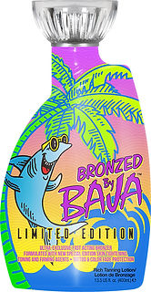 Bronzed by Baja (Devoted Creations) High