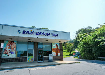 Baja Beach Exeter.jpg