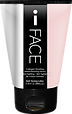 iFace 3oz Tube (MRI) High Res.png