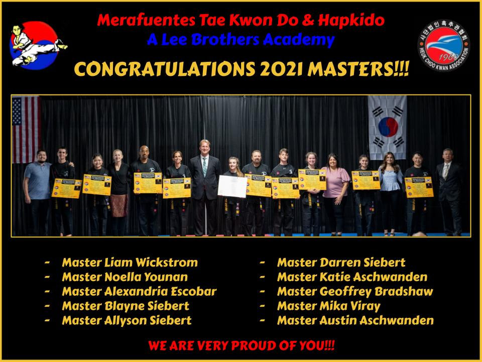 Congratulations Masters Pic.jpg