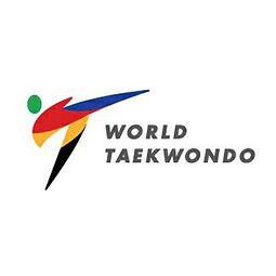 World Taekwondo Pic.jpg
