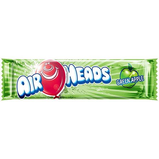 Airheads - Green Apple