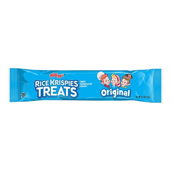 Rice Krispies Treats - Original Giant Cereal Bar