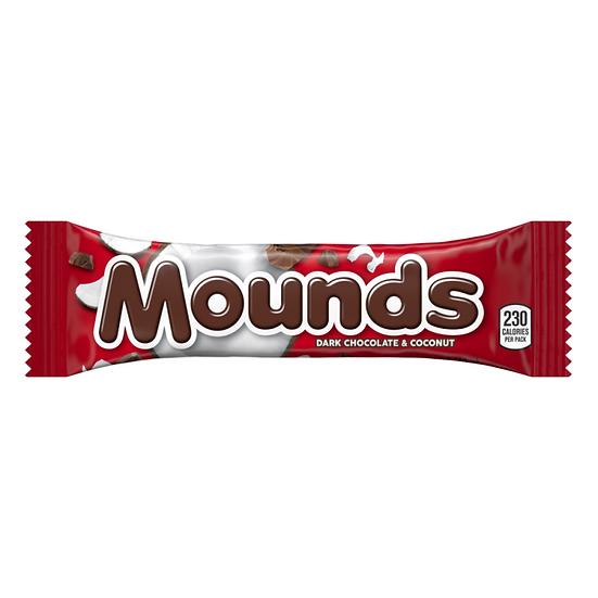 Hershey's Mounds Bar