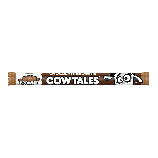 Cow Tales Chocolate
