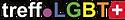 logo-treffpunkt.png