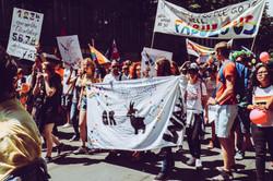 Whatever - queere Jugendgruppe Graubünden
