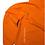Thumbnail: Sweat Orange Bmx pernois logo