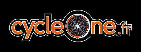 cycle_one_08408800_130408109.jpeg