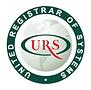 URS-Logo.png