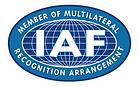 IAF-MLA-Mark.png