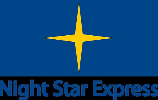 Night Star Express