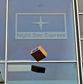 Night Star Express