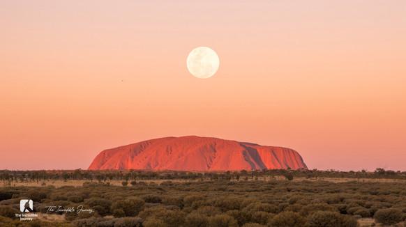 Uluru2.jpg