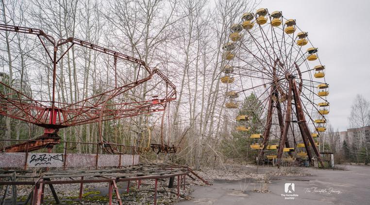 Chernobyl3.jpg