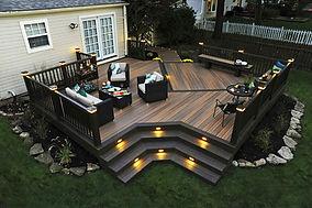 deck-design-gallery-seiffert-decking-pro