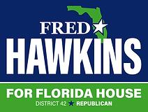 Hawkins Logo PNG_edited.png
