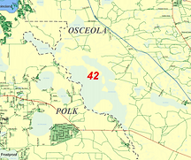View Map 42.png