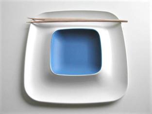 Prototipo/prototype  Design Marco Maggioni, 2003