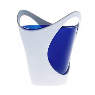 Symbolix scolaposate per Gio'Style.  Design Marco Maggioni, 2002  Symbolix cutlery drainer for Gio'Style.  Design Marco Maggioni, 2002