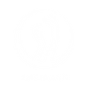 Hands-Logo-white.png