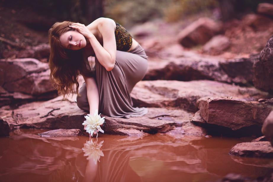 red-water-flower-1-color.jpg