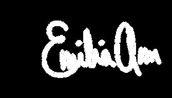 Logo-EmiliaAnn-signature-white.png