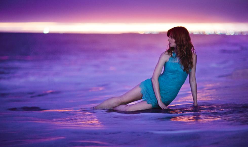 mermaid_01-purple.jpg