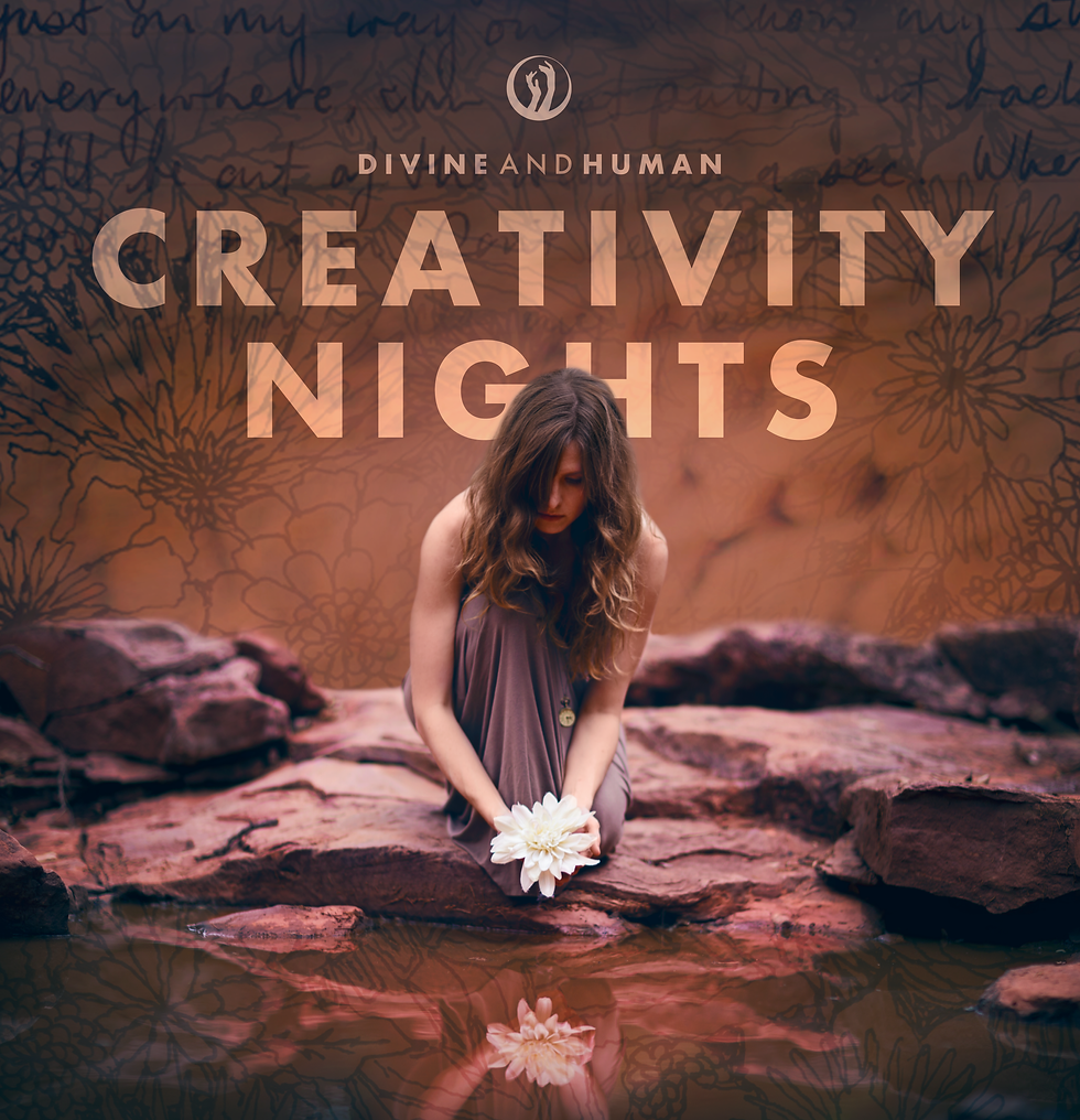CreativityNights-imageonly.png