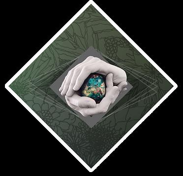 DiamondLogo-SeeingSessions-border.png