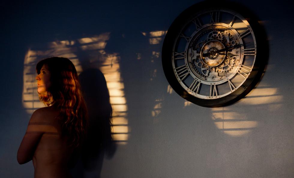 Time_02.jpg