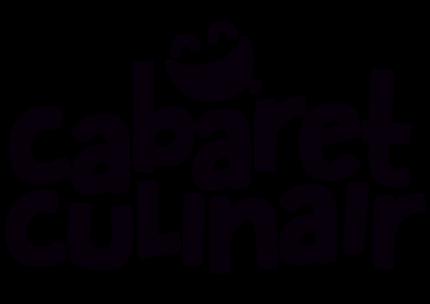 LOGO-CABARET-CULINAIR.png