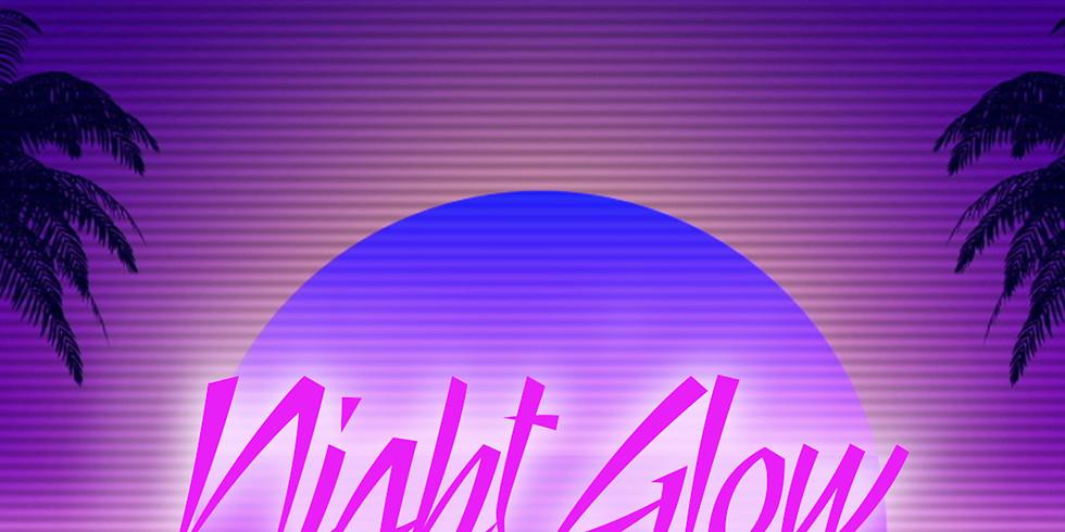 Nightglow Wednesdays