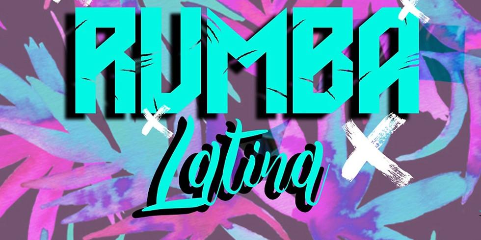 x Rumba Latina x