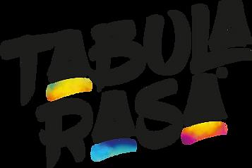 TABULA RASA LOGO 2019_edited.png