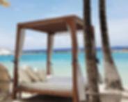 beach cabana.jpg