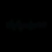Madero_Logo-Blackkopie.png