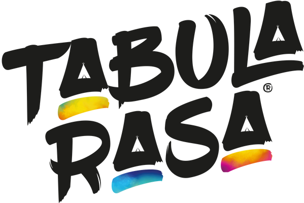 TABULA RASA LOGO 2019.png