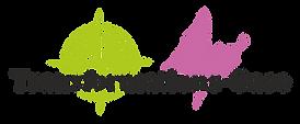 Schauber_Logo_Vorschlag_EV_RK.png