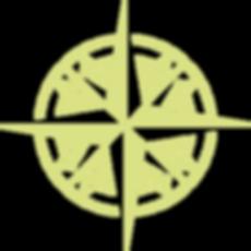 Kompass_Messestand.png