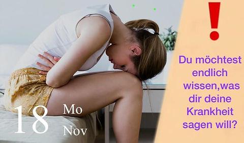 Kankheit was willst du mir sagen_edited.