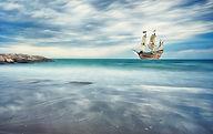 sailing-vessel-1740721_1920.jpg