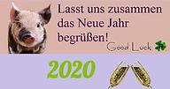Oase Neujahrs Stammtisch_edited.jpg