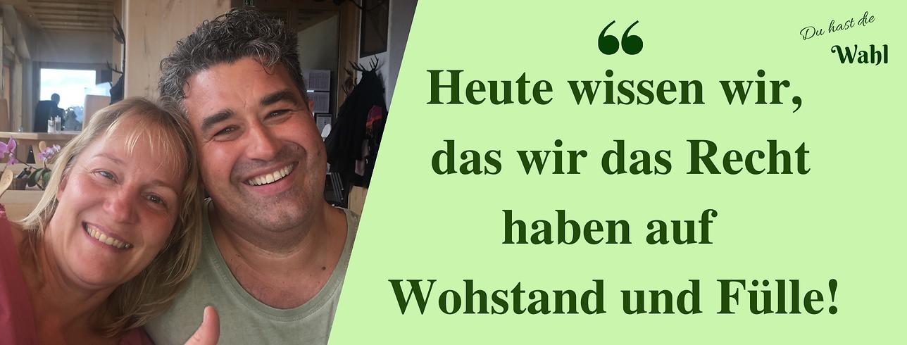 Blass Himmelblau Mode Facebook-Cover (4)