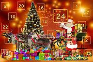 advent-calendar-3737251_1920.jpg